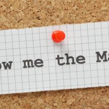 show-me-the-math770