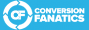 conversionfanatics